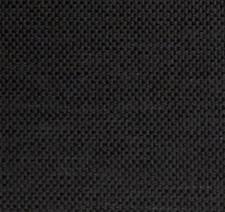 Porto 15 graphit