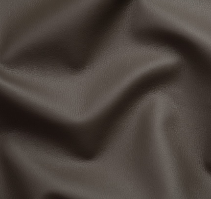 Cayenne 1137 grey brown