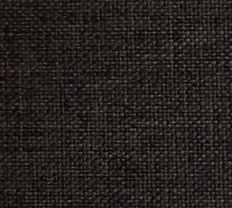 Porto 18 dark grey