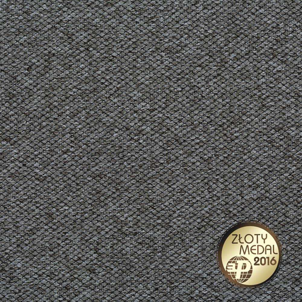 Novel 05 dark stone