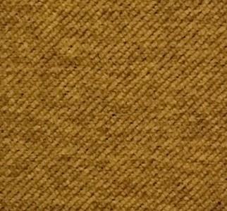 Stone 09 yellow