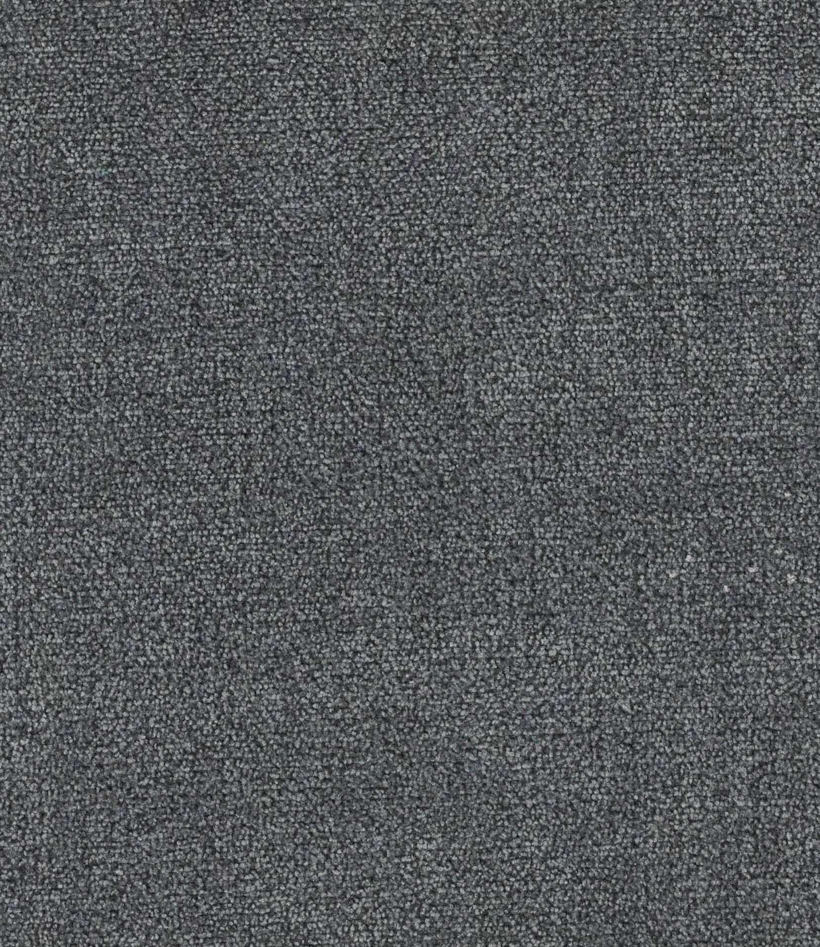 alfa 19 dark grey