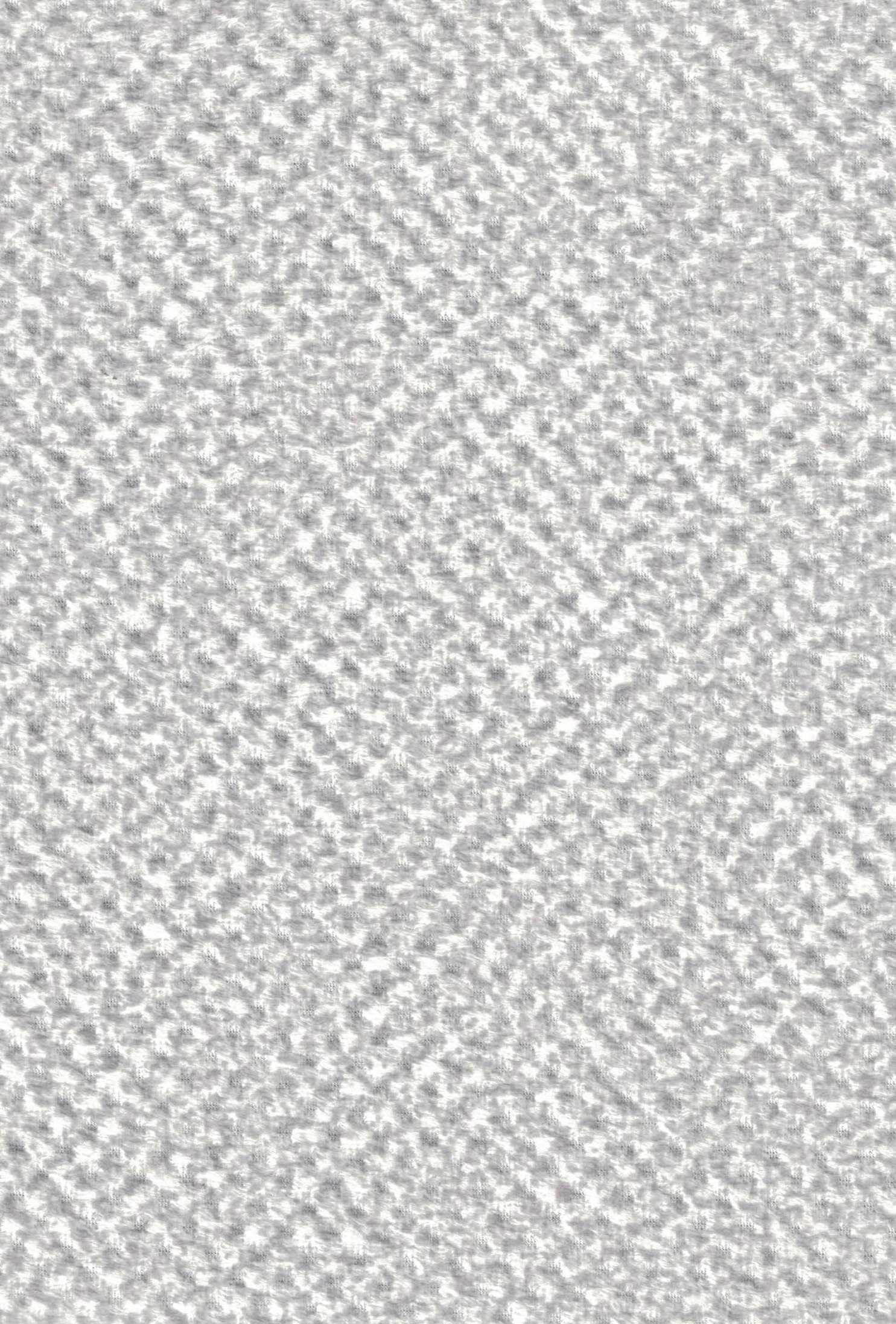 viton 199 lt. grey