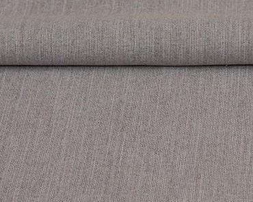 Korfu 42 grey