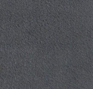 velvet-charcoal 119