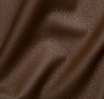 Cayenne 1116 espresso