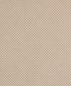 Luksor 2783