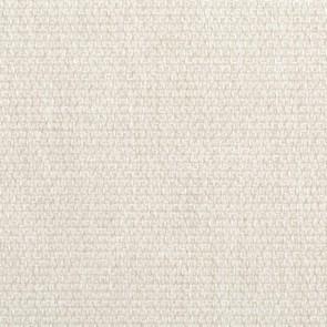 Aria 01 white