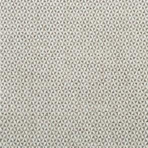 Aria 02 beige