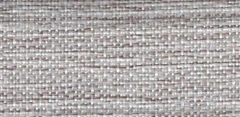 diana 2010-4503