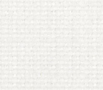 Sofia 01 white