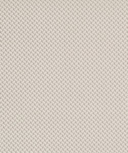 Luksor 2793