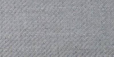 linea 3C-540