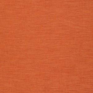 Mont blanc 05 orange