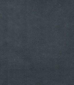 Paros 6 grey