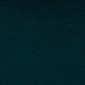 Aruba 14 turquoise