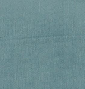 Velvet 60 lt. blue
