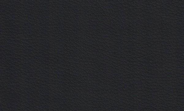cayenne-1114