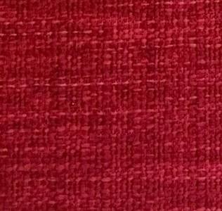 Lotos 09 pink