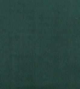 Velvet 64 green