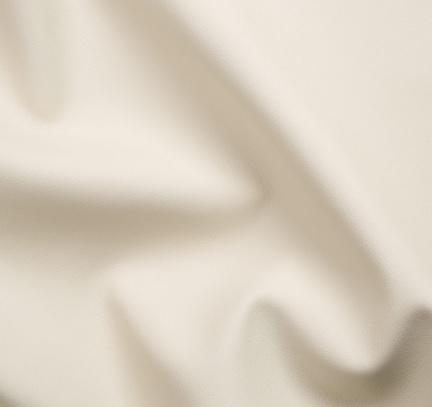 Cayenne  1112 cream