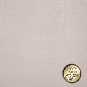 Roko 02 beige