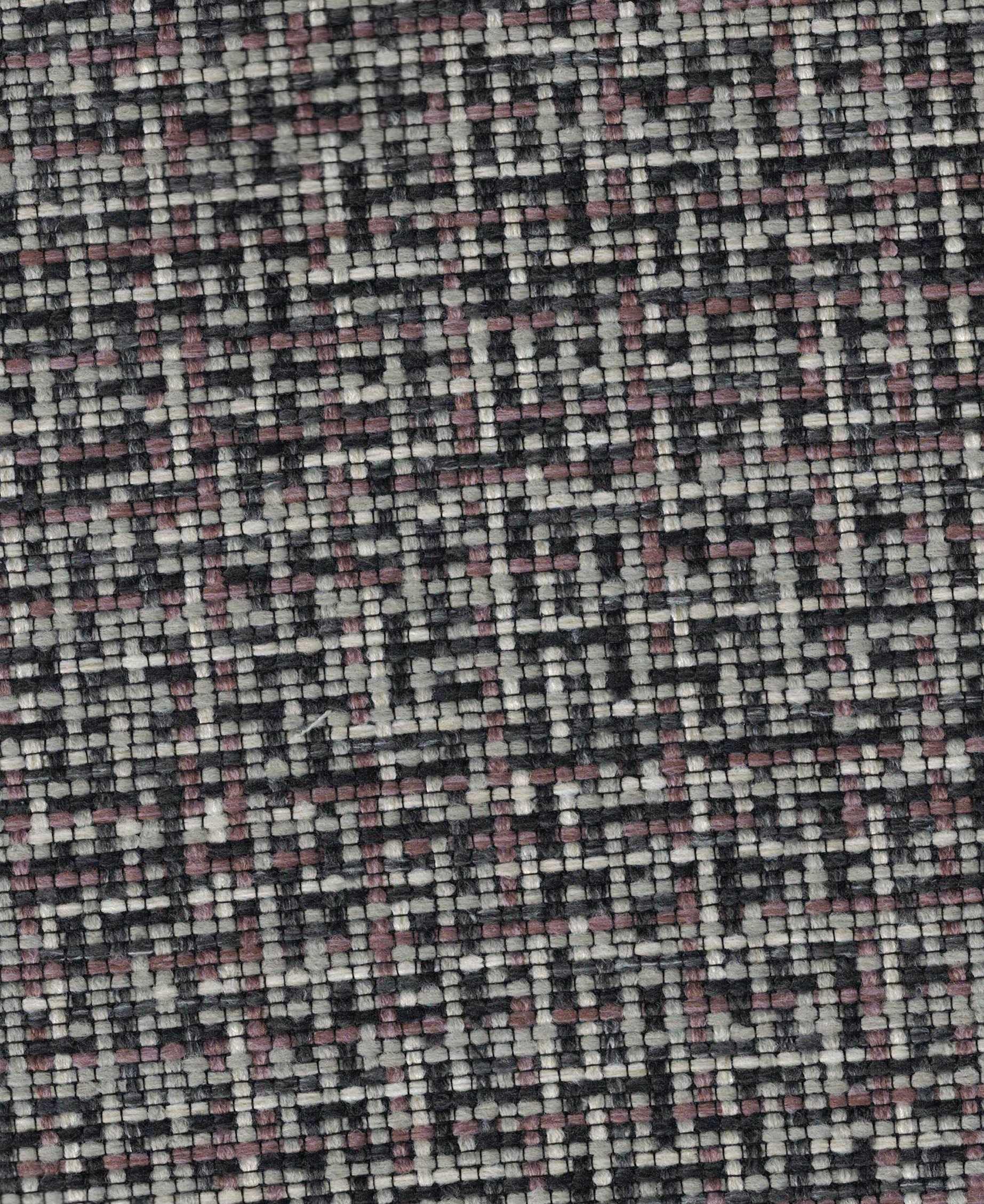 pixel 1385 violet