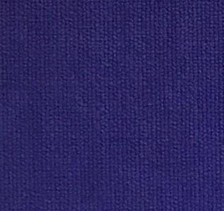 Astoria 18 violet