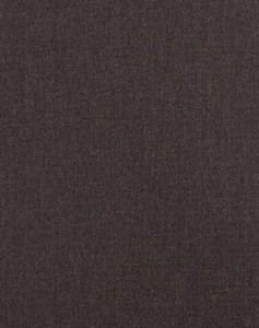 Cotone 2876