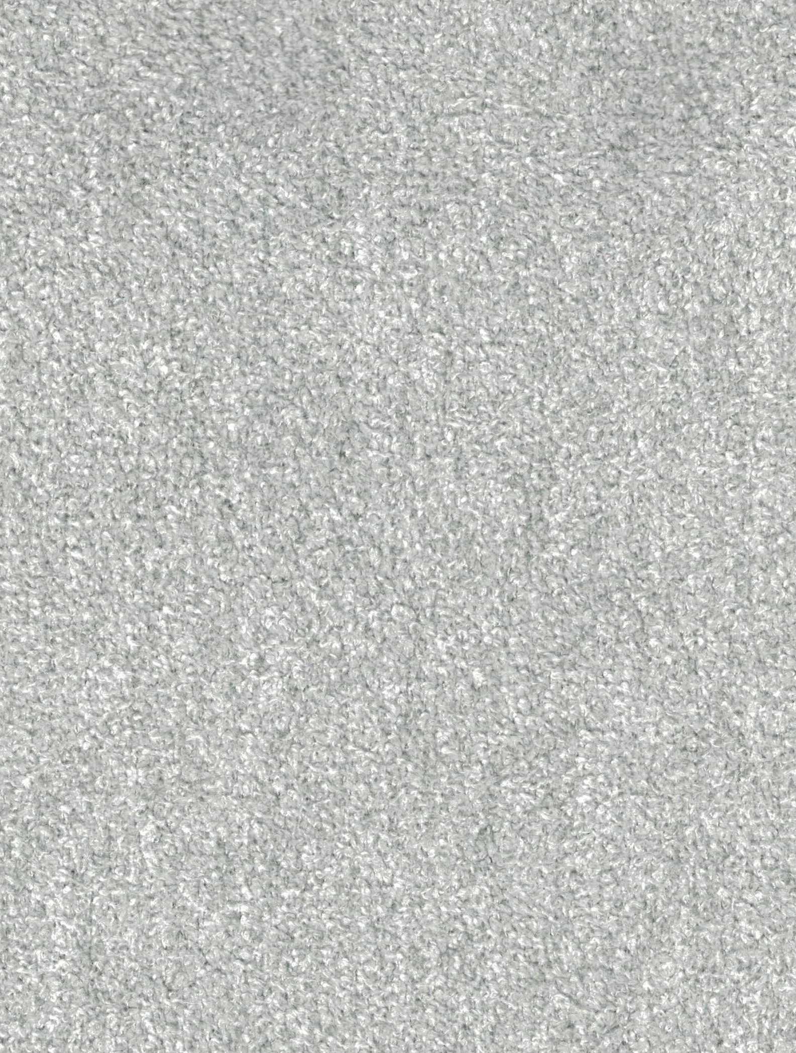 serta 11 lt.grey