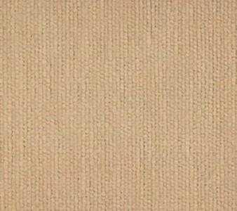 Astoria 03 beige