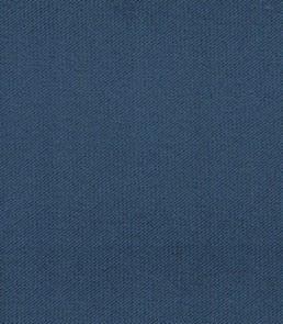 Kronos 5 jeans