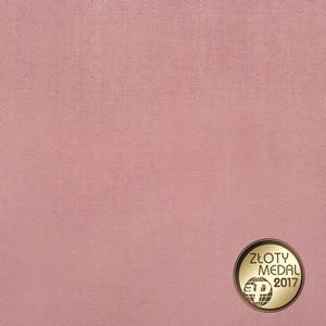 Roko 09 pink