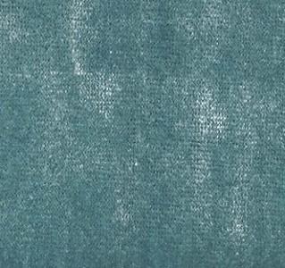 velvet-blue 103