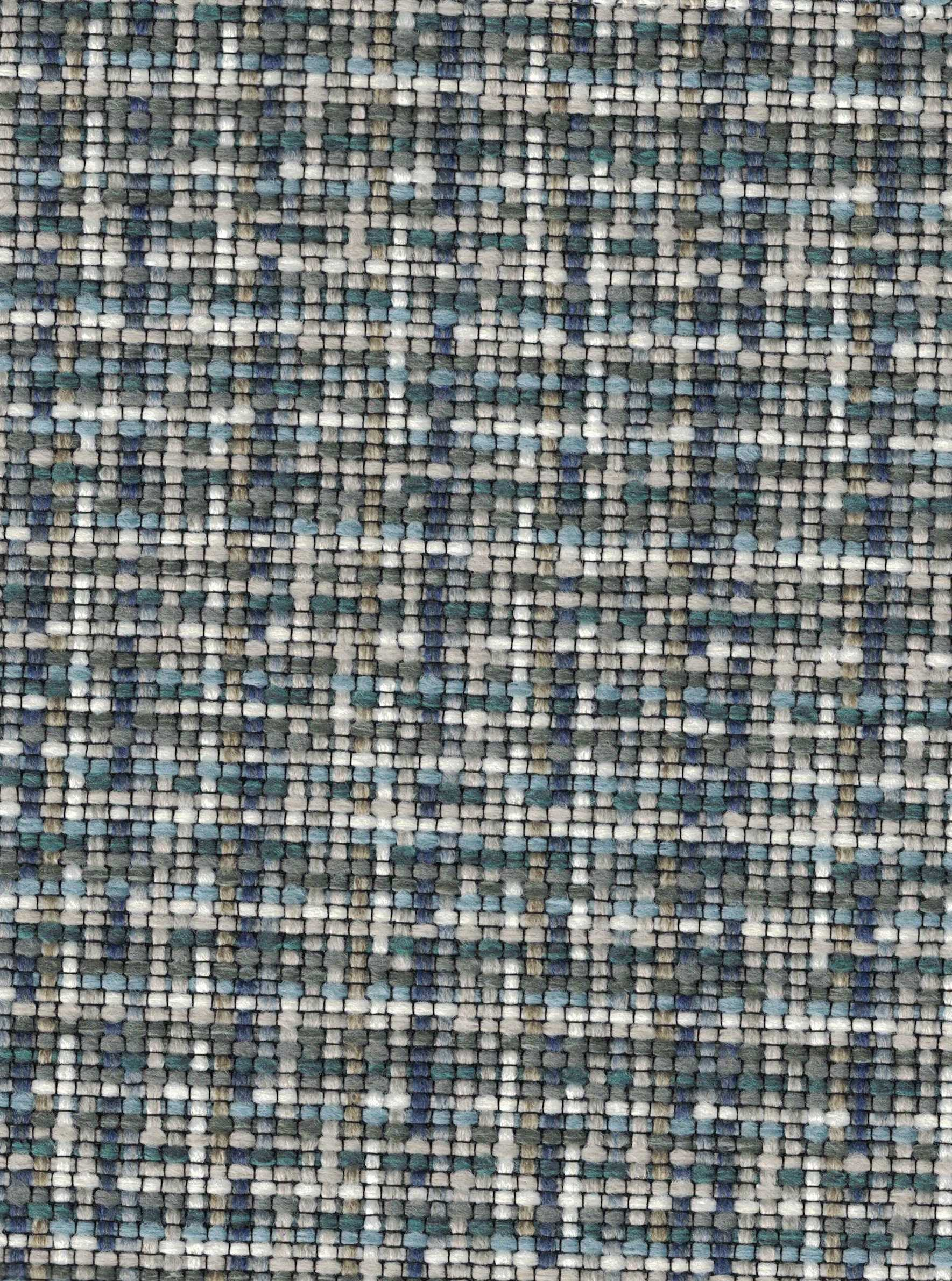 pixel 1381 blue