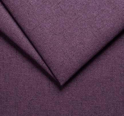 Linea 9 purple