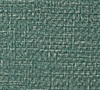 Eren 06 blue