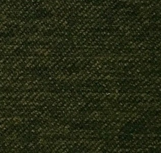 Stone 10 green