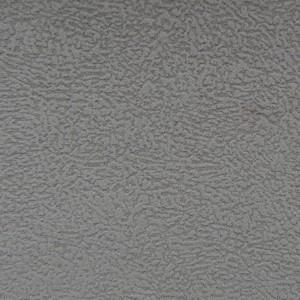 Aruba 18 grey