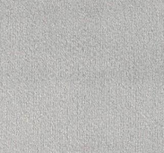 velvet-platine 117