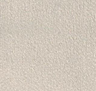 velvet-sand 120