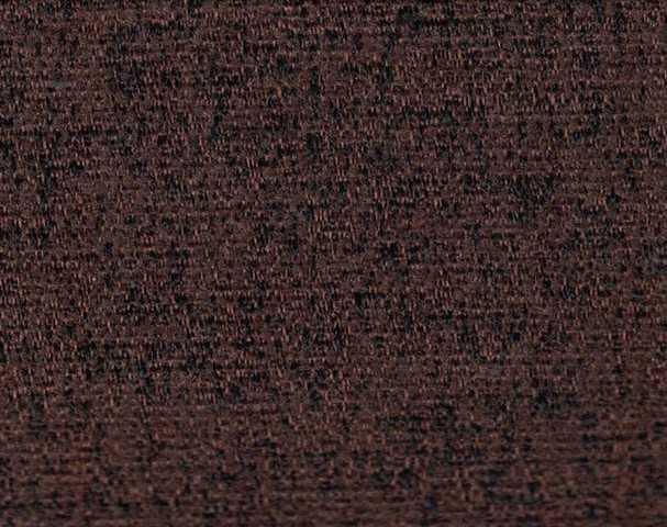 opal 5813/33