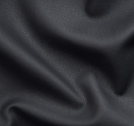 Cayenne 20 graphite