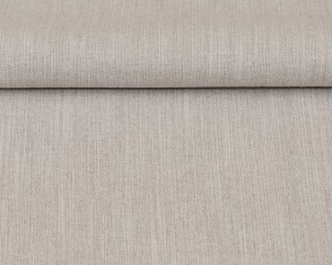 Korfu 44 light grey