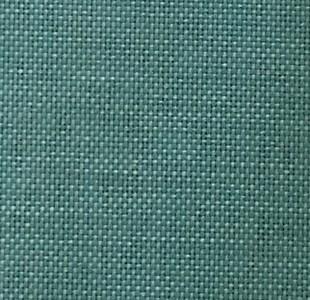 Porto 11 turquoise