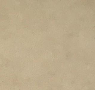 Infinity 02 beige