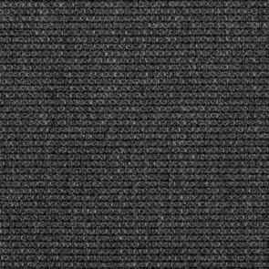 Aria 20 black