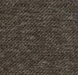 Stone 14 grey