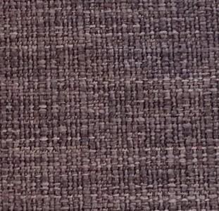 Lotos 11 violet