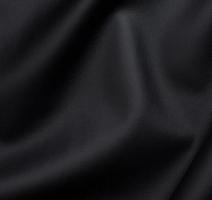Cayenne 1114 black